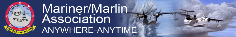 Mariner/Marlin Association